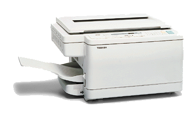 Toshiba1350 Image